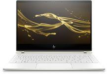 Portable HP Spectre 13-af013nf