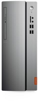 Unité centrale Lenovo ideacentre 510-15IKL