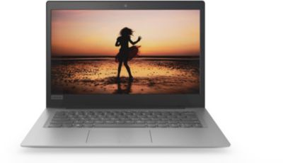 Ordinateur Portable lenovo ideapad 120s-14iap