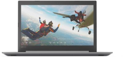 Ordinateur portable Lenovo Ideapad 320-17IKBR