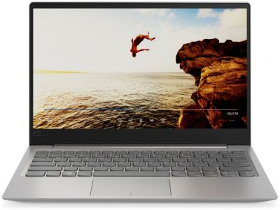 Ordinateur portable Lenovo Ideapad 320S-13IKB