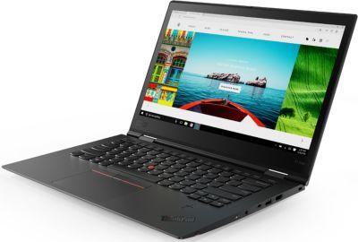 Ordinateur portable Lenovo Yoga Gen 3