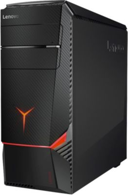PC Gamer Lenovo Legion Y720T-34IKH ES
