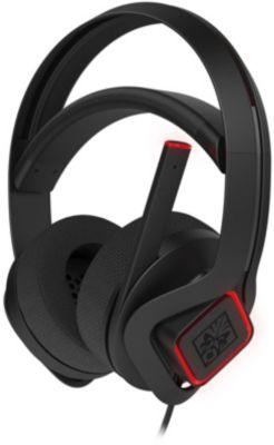 Casque gamer HP OMEN Mindframe headset