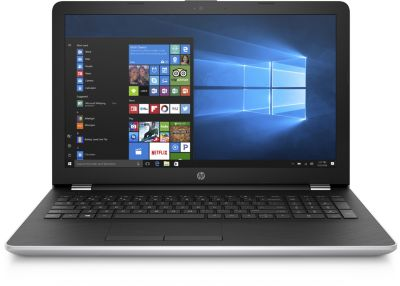 Ordinateur portable HP 15-bs513nf