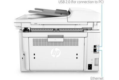 Multi Laser HP LaserJet Pro M148dw