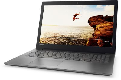 Ordinateur portable Lenovo Ideapad 320-15IAP