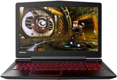 PC Gamer Lenovo Legion Y520-15IKBM- 711