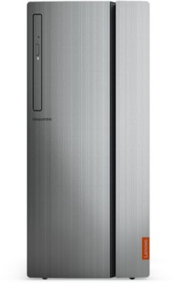 PC Gamer Lenovo ideacentre 720-18IKL