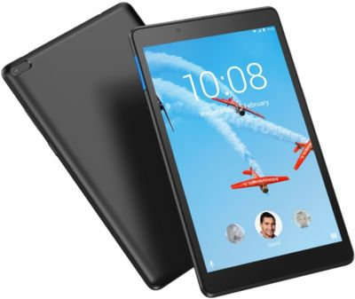 Tablette Android Lenovo Tab-8304F1 16Go