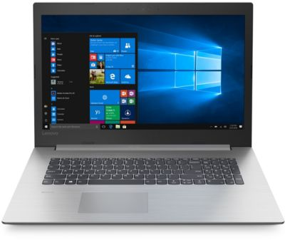 Ordinateur portable Lenovo Ideapad 330-17IKB