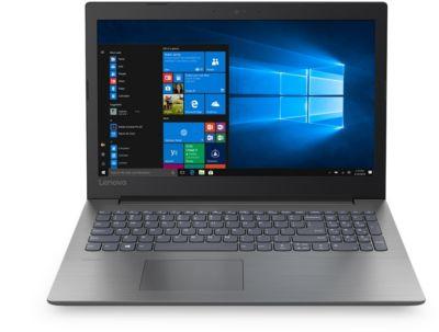 PC Gamer Lenovo Ideapad 330-15ICH 409