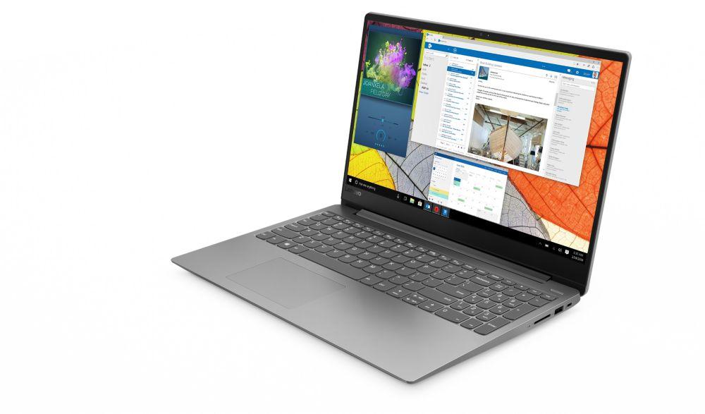 Ordinateur portable Lenovo Ideapad 300s