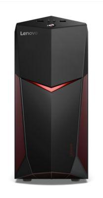 PC Gamer Lenovo Legion Y520T-25IKL ES
