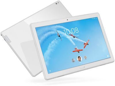 Tablette Android Lenovo Tab P10 4G