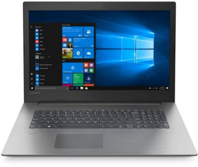 Ordinateur portable Lenovo Ideapad 330-17ICH