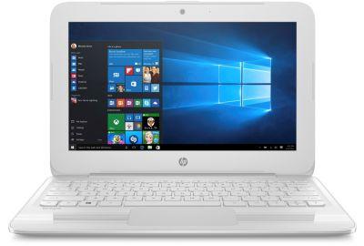 Portable HP Stream 11-ah014nf