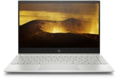 Ordinateur portable HP Envy 13-ah0005nf