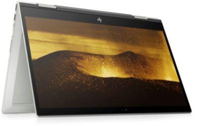 Ordinateur portable HP Envy X360 15-cn0005nf
