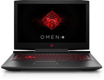 PC Gamer HP OMEN 17-an105nf