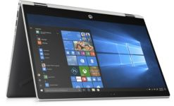 Portable HP Pavillon x360 14-cd0011nf
