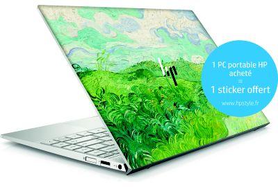 Portable HP Envy X360 13-ag0999nf