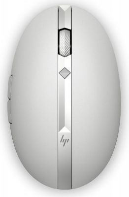 Jeu éducatif HP SPECTRE MOUSE 700 WHITE