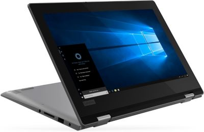 Ordinateur portable Lenovo YOGA 330-11IGM - 941