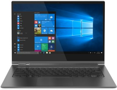 Ordinateur portable Lenovo YOGA C930-13IKB-577