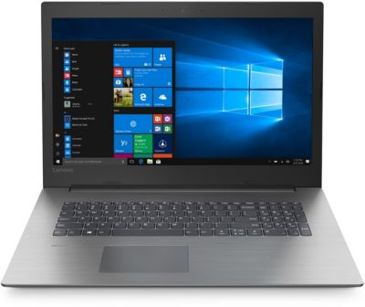 Ordinateur portable Lenovo Ideapad 330-17IKBR - 165