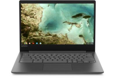 Chromebook LENOVO S330-14-831