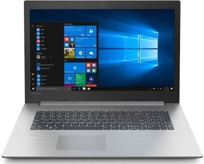 Ordinateur portable Lenovo Ideapad 330-17IKB-354