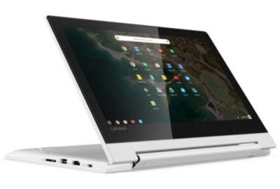 Chromebook LENOVO Chrome C330-11-785