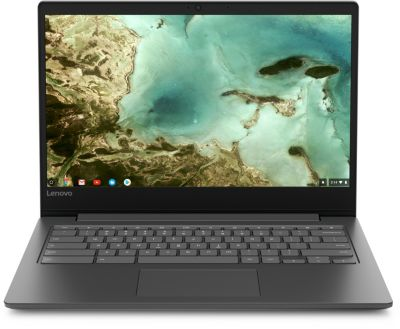 Chromebook Lenovo Chrome S330-14-444