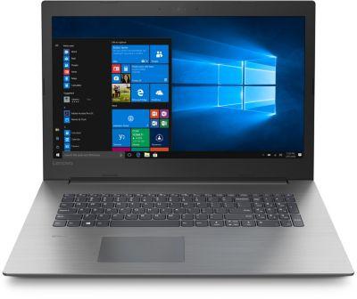 Ordinateur portable Lenovo Ideapad 330-17IKB-078