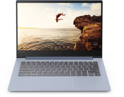 Ordinateur Portable lenovo ideapad 530s-14ikb-874