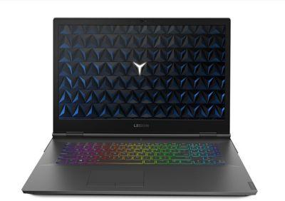 PC Gamer Lenovo Legion Y740-17ICHG-289