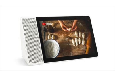 LENOVO Smart Display 8 SD-8501F