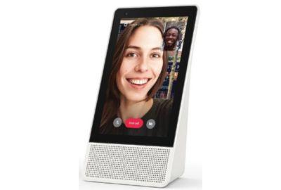 LENOVO Smart Display 10 SD-X701B