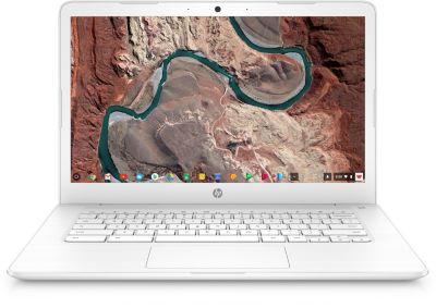 Chromebook Hp 14-Ca003nf