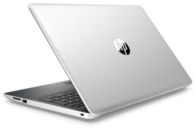 Portable HP 15-da0102nf