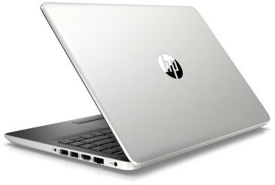Portable HP 14-cf0034nf