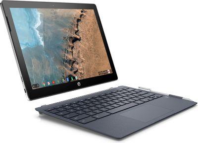 Chromebook Hp x2 - 12-f000nf