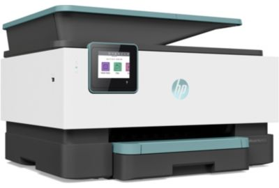 Multi Jet d'enc HP Office Jet Pro 9015