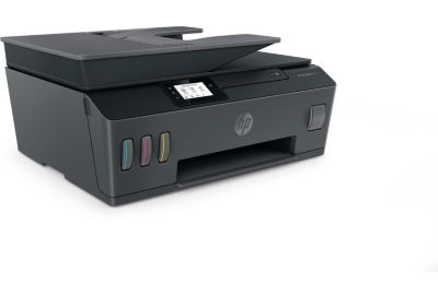 Multi Jet d'enc HP Smart Tank 570