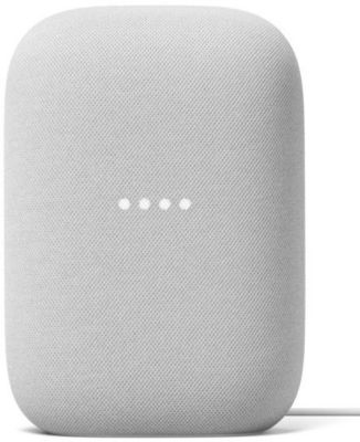 Photo de enceinte-connecte-google-nest-audio