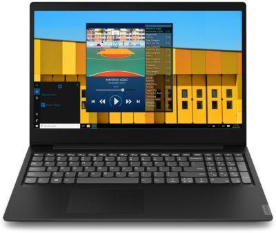 Ordinateur portable Lenovo Ideapad S145-15AST-156