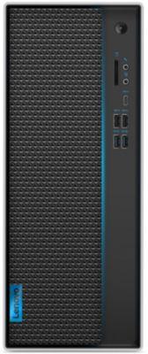 PC Gamer Lenovo Ideacentre T540-15ICBG-710