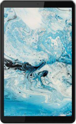 Tablette Android Lenovo TAB M8 TB-8505 2 32