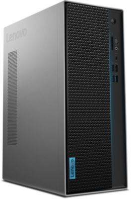 PC Gamer Lenovo IDEACENTRE T540-15ICB G